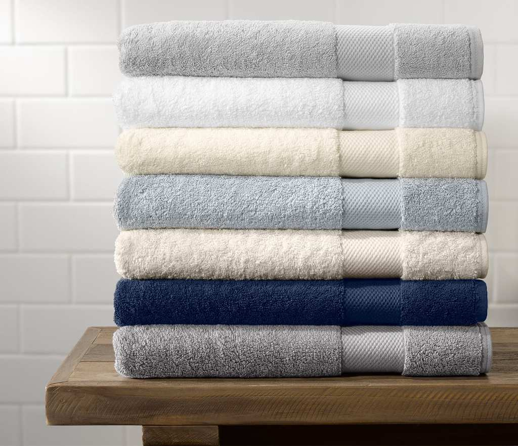 BathTowels-SideStack-1440x1240_720x620_crop_center@2x.progressive