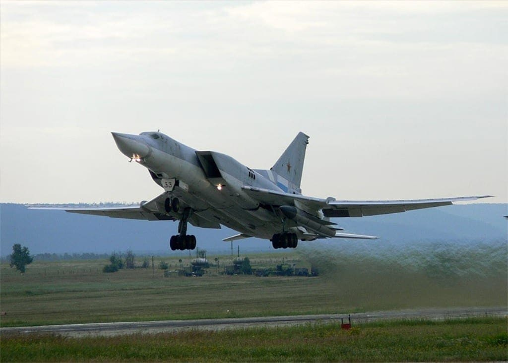 Backfire+Tupolev+Tu-22M+Tu-160+Blackjack+supersonic%252C+variable-sweep+wing+heavy+strategic+bomber+Russian+Air+Force+russian+air+force+export+%252815%2529RnkKv