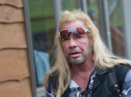 dog-the-bounty-hunter-robbed-thousands-cash-pp