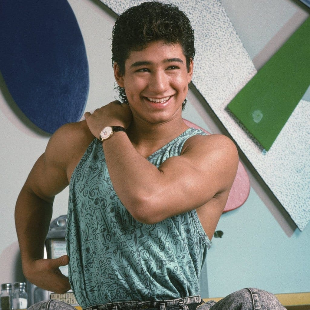 AC-Slater-Saved-Bell-GIFs