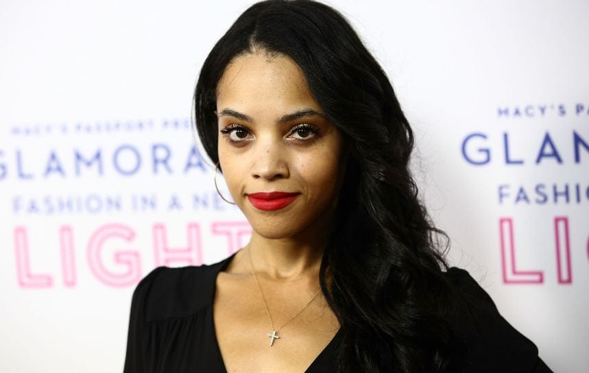 Bianca-Lawson-Top-10-popular-Adult-Celebrities-Playing-Teenagers-on-Television-2018-2019