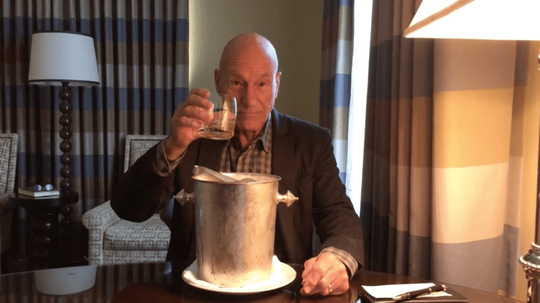 04-The-Ice-Bucket-Challenge-Patrick-Stewart