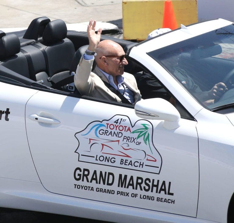 Sir-Patrick-Stewart-as-grand-marshall-of-the-Toyota-Grand-Prix-