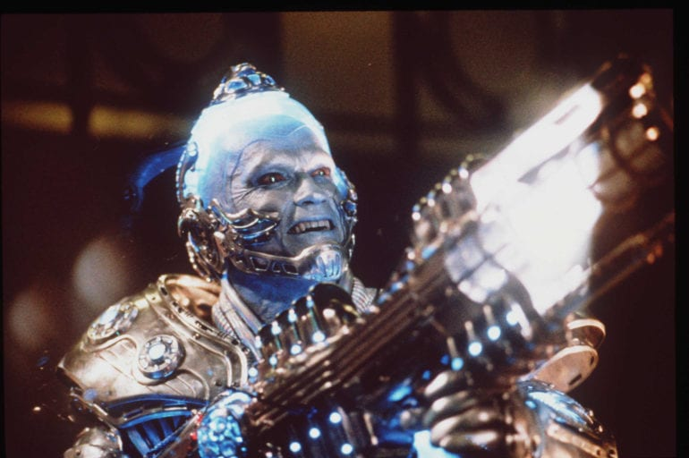 09-Arnold-Schwarzenegger-As-Mr-Freeze-1