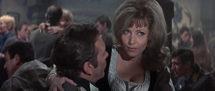 ingrid-pitt-where-eagles-dare-01-720x305