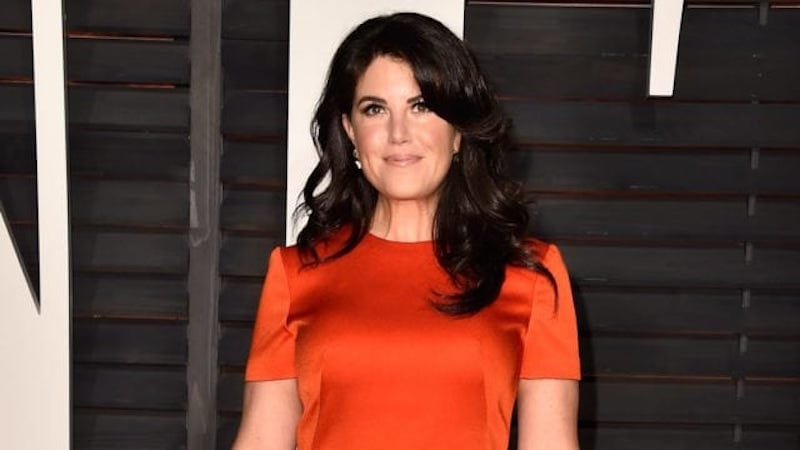 Grace dent celebrity big brother 2019