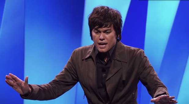 Joseph-Prince-YouTube-Screengrab