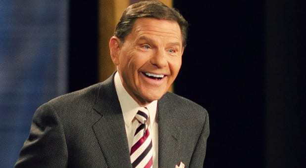 kenneth-copeland