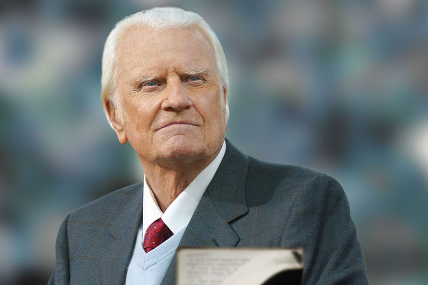 Billy-Graham1