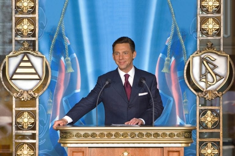 02-Church-of-Scientology-London-David-Miscavige