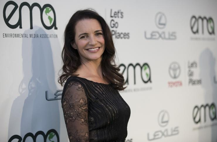 actress-kristin-davis-poses-2014-environmental-media-awards-warner-bros-studios-burbank-california