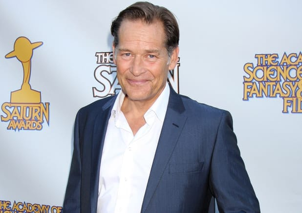 ustv-james-remar