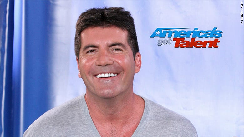 151022124019-americas-got-talent-simon-780x439