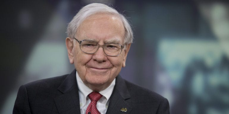 o-WARREN-BUFFETT-facebook