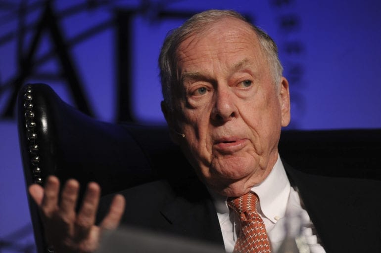 t%20boone%20pickens