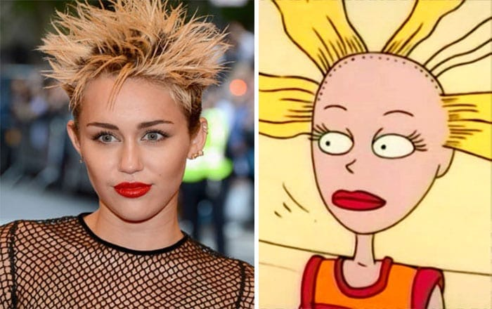 cartoon-real-life-lookalikes-33-57d6993e3ad80__700