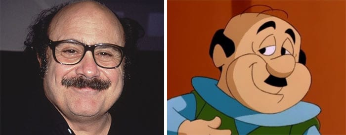 cartoon-real-life-lookalikes-37-57d69945681a9__700