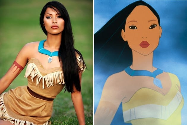 Spitting-Image-of-Pocahontas