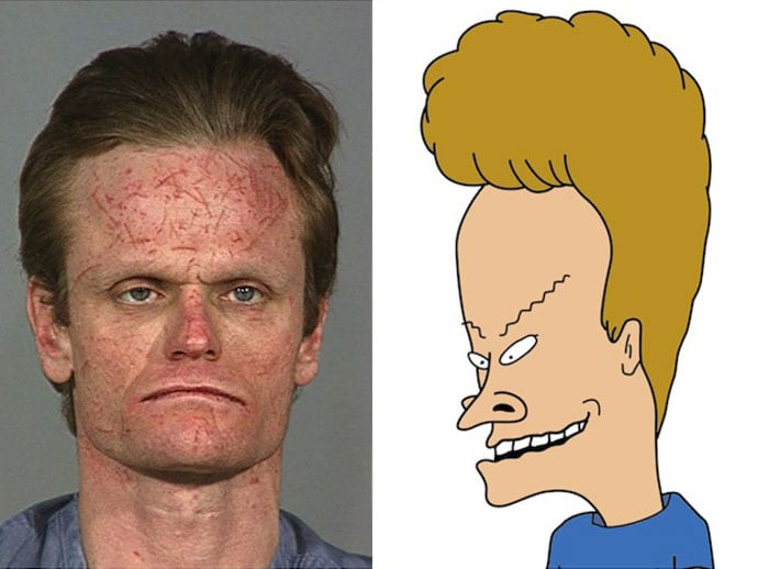 Cartoon-real-life-lookalikes-59-57d6a89216fc9__700
