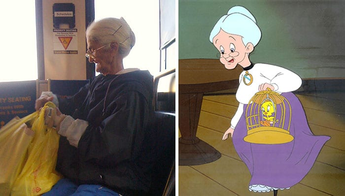 cartoon-real-life-lookalikes-7-57d69908427fa__700