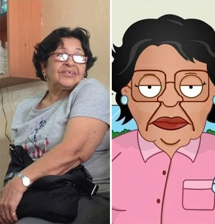 cartoon-real-life-lookalikes-42-57d6994e2f2e5__700
