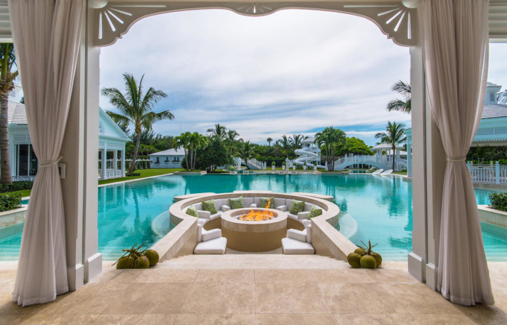 celine-dion-florida-mansion-2