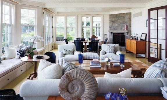 Jerry-and-Jessica-Seinfelds-Hamptons-House-InStyle-2