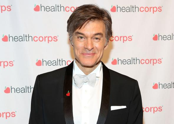 483664593-dr-mehmet-oz-attends-healthcorpss-8th-annual-gala-at.jpg.CROP.promo-mediumlarge