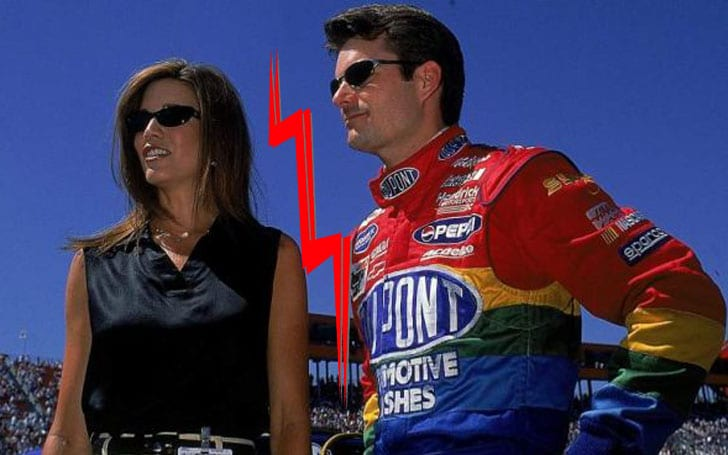 jeff-gordon-s-ex-wife-brooke-sealey-know-about-her-current-relationship-and-married-life