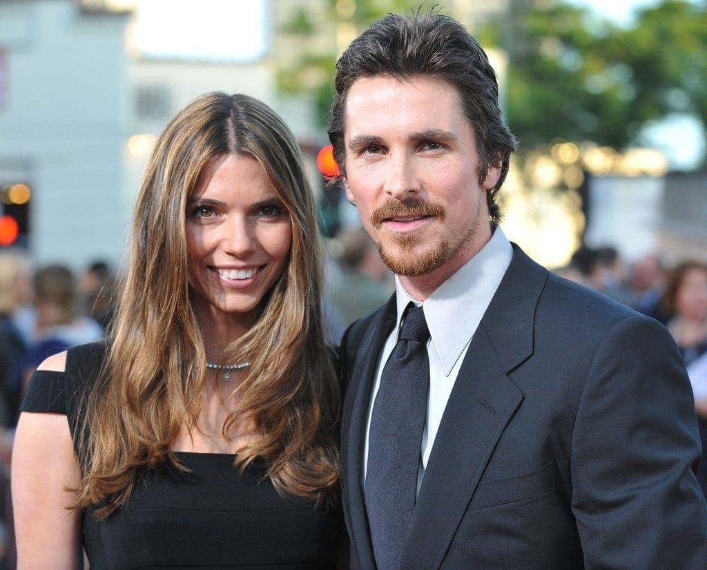 Christian-Bale-Sibi-Blazic-Relationship-Pictures