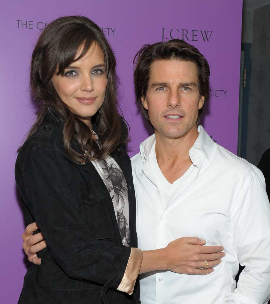 katie-holmes-and-tom-cruise