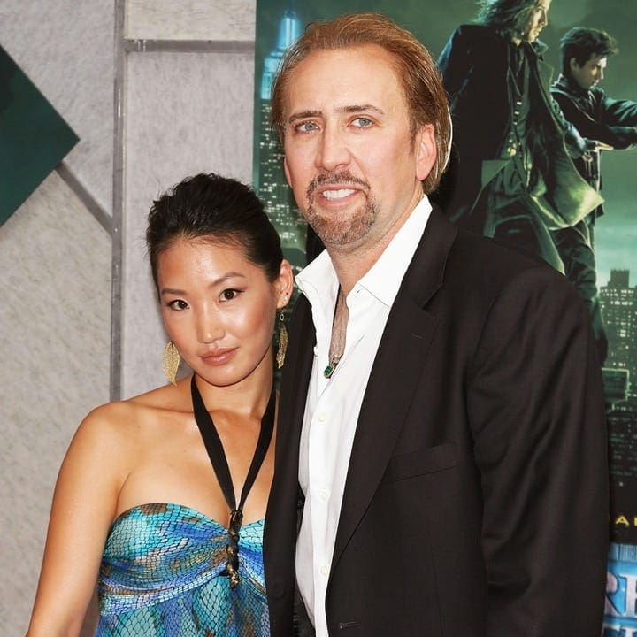 nicolas-cage-divorce