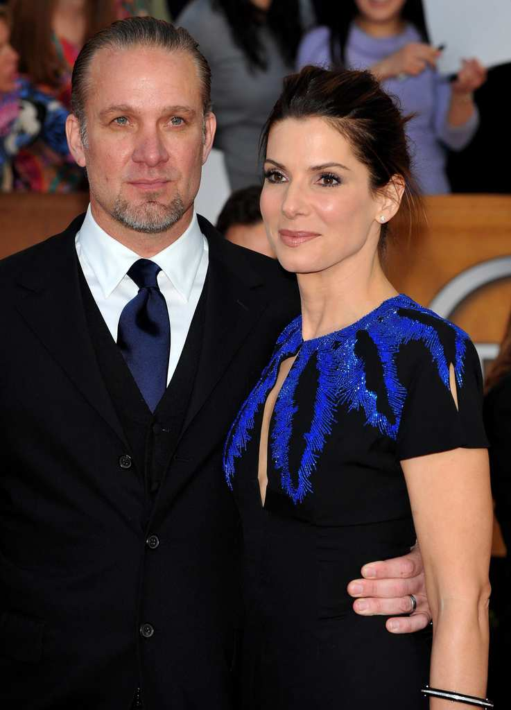 sandra-bullock-and-jesse-james