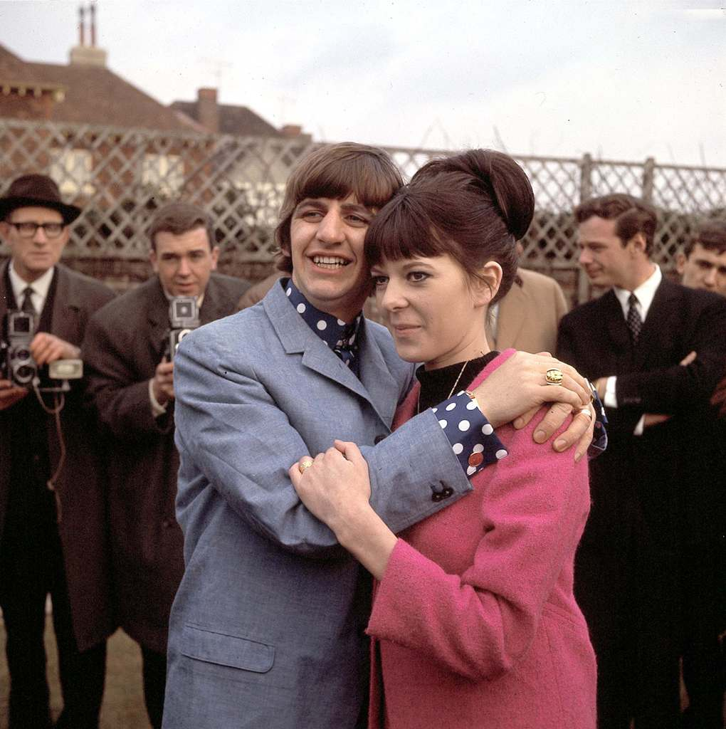 Ringo-Starrs-Honeymoon-Colour-PA-8694131