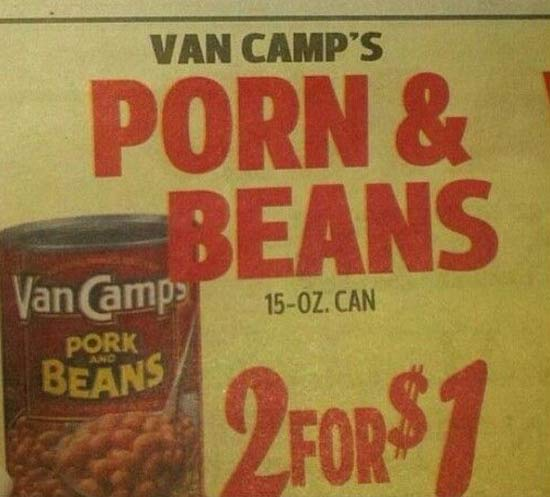 porn-and-beans-you-had-one-job