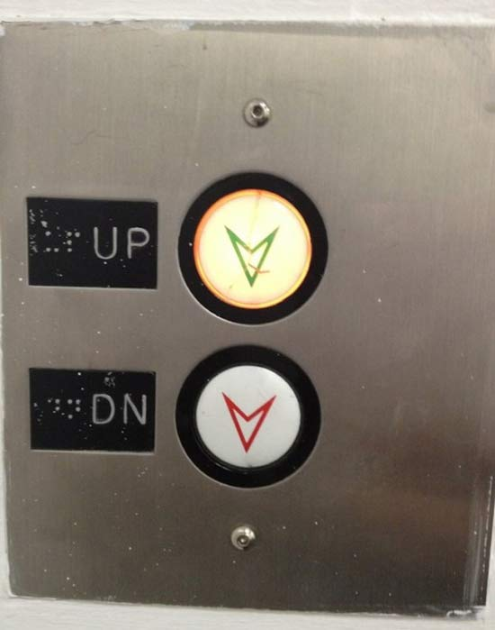 You-Had-One-Job-elevator-buttons