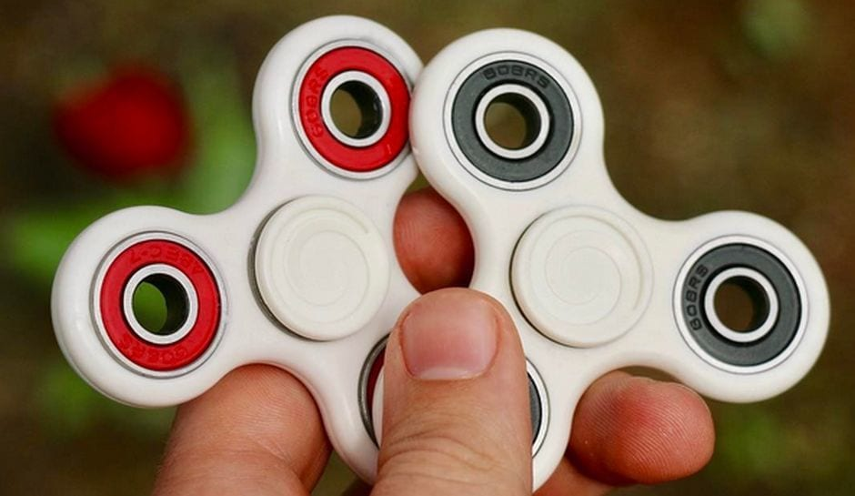 Where-To-Buy-Fidget-Spinners