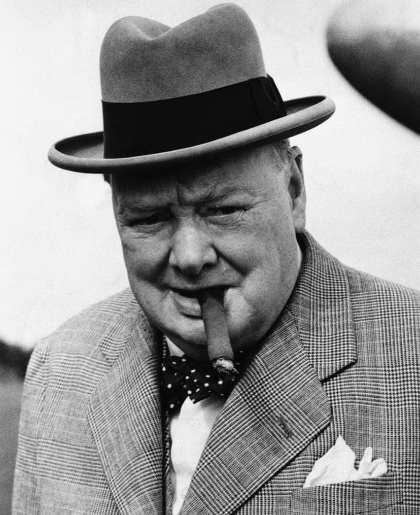 winston_churchill21R0ATH