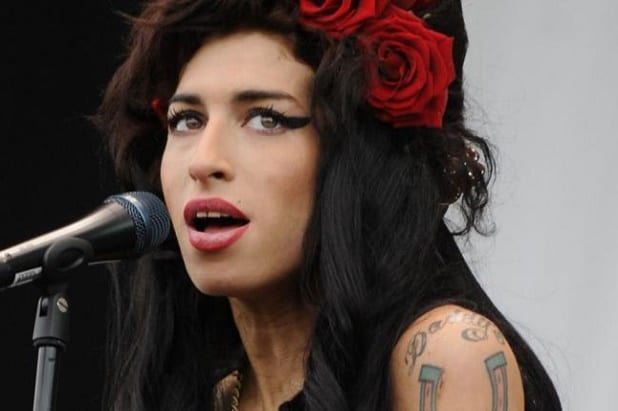 amy-winehouse-doc-againOVccw