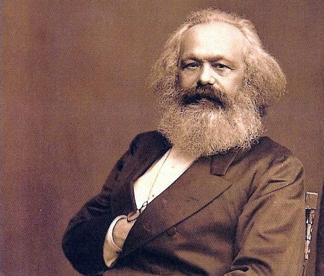 karl-marx-wikimedia-commonsn8tpm