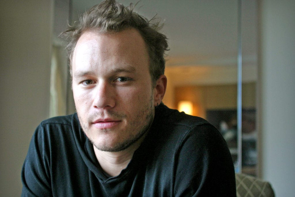 heath-ledger-1024x683