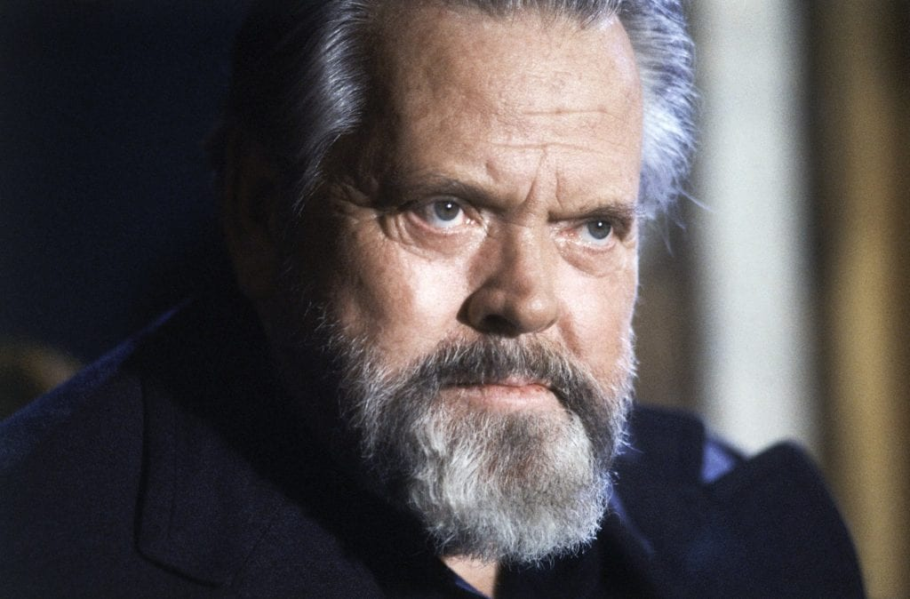 orson-welles-pictures-1024x674