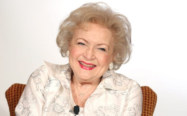 Betty-white-portrait-ftr