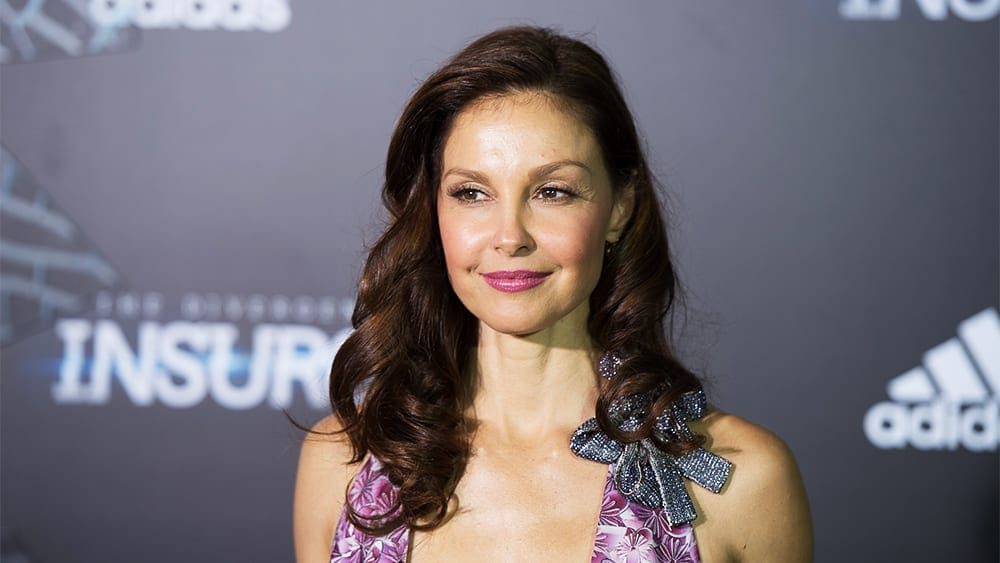 ashley-judd-twitter-trolls-assult