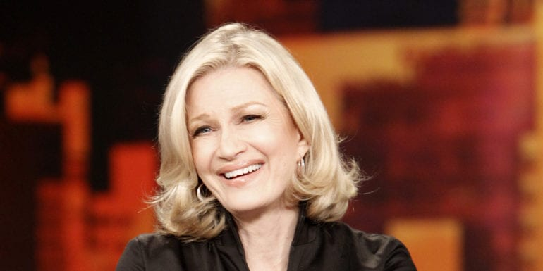 o-DIANE-SAWYER-WORLD-NEWS-facebook