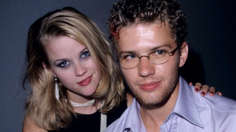 the-real-reason-reese-witherspoon-ryan-phillippe-got-divorced-780x438_rev1