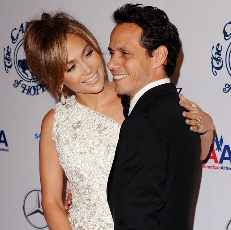 jennifer-lopez-marc-anthony-relationship