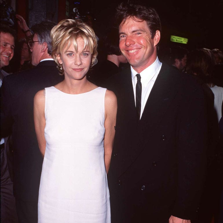 dennis-quaid-meg-ryan