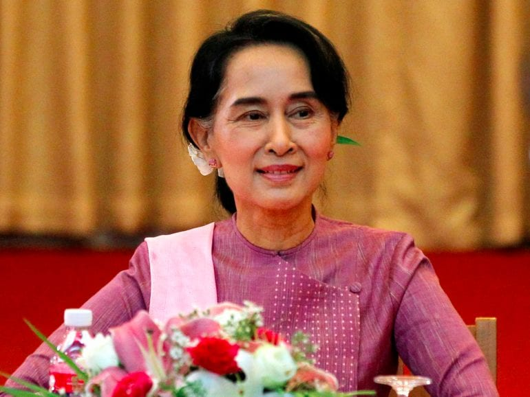 aung-san-suu-kyi-has-won-myanmars-historic-election-ending-decades-of-military-rule