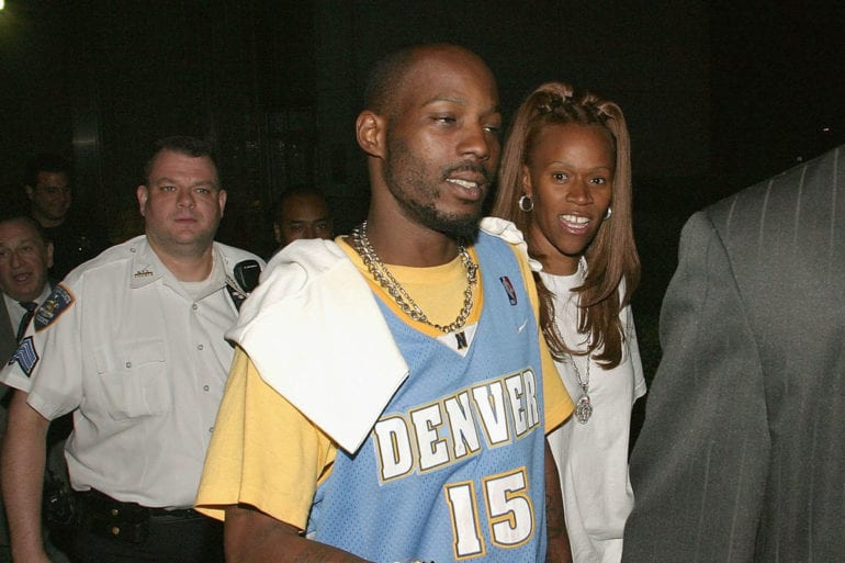 12-Rapper-and-actor-DMX